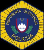 ZNAK POLICIJA RS nov (1)